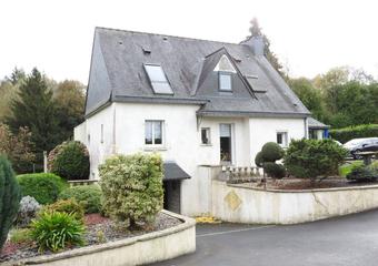 Vente Maison 7 pièces 149m² LE MENE - Photo 1