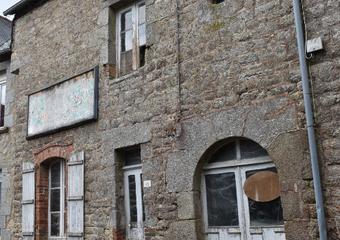 Vente Maison 3 pièces 69m² LE MENE - Photo 1