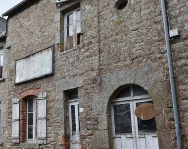 Vente Maison 3 pièces 69m² LE MENE - photo