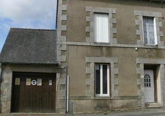 Vente Maison 5 pièces 70m² LE MENE - Photo 1