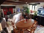 Vente Maison 6 pièces 134m² Dinan (22100) - Photo 2