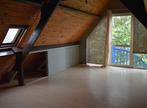 Vente Maison 8 pièces 148m² QUESSOY - Photo 7