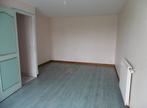 Vente Maison 6 pièces 141m² PLEMET - Photo 13
