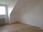 Vente Maison 6 pièces 107m² LAMBALLE - Photo 5