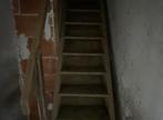 Vente Maison 3 pièces 47m² MEGRIT - Photo 6