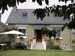 Vente Maison 7 pièces 210m² Sévignac (22250) - Photo 1