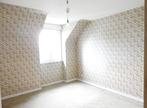 Vente Maison 8 pièces 152m² MERDRIGNAC - Photo 5