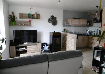 Vente Maison 4 pièces 73m² SAINT BARNABE - Photo 1