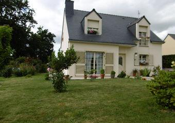 Vente Maison 6 pièces 115m² SAINT ETIENNE DU GUE DE L'ISLE - Photo 1
