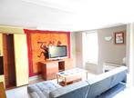 Vente Maison 3 pièces 64m² MERILLAC - Photo 3