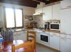 Vente Maison 4 pièces 95m² TADEN - Photo 3