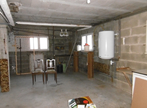 Vente Maison 6 pièces 90m² LOUDEAC - Photo 10