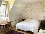 Vente Maison 11 pièces 285m² Lanvallay (22100) - Photo 5