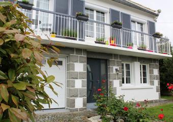 Vente Maison 4 pièces 128m² PLOUFRAGAN - Photo 1