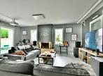 Vente Maison 5 pièces 140m² LAMBALLE ARMOR - Photo 2