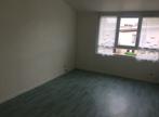 Vente Maison 3 pièces 63m² TREGUEUX - Photo 4