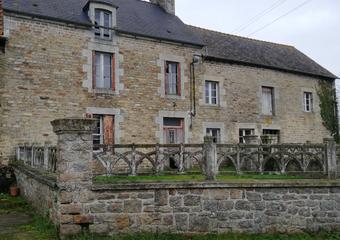 Vente Maison 5 pièces 200m² TREMEUR - Photo 1