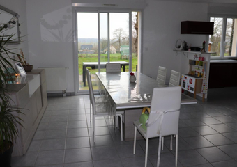 Vente Maison 5 pièces 90m² PLENEE JUGON - Photo 1