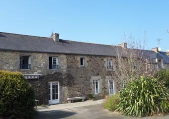Location Maison 6 pièces 189m² Pleslin-Trigavou (22490) - Photo 1