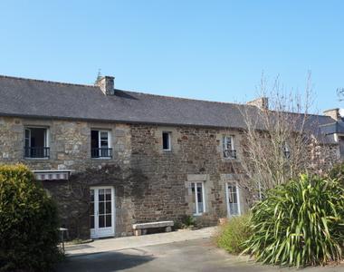 Location Maison 6 pièces 189m² Pleslin-Trigavou (22490) - photo
