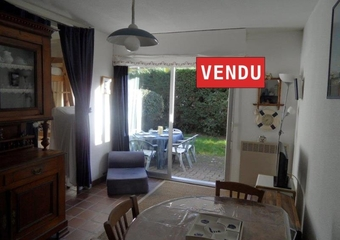 Vente Appartement 2 pièces 24m² Carnac - Photo 1