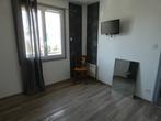 Vente Maison 3 pièces 51m² Saint-Cast-le-Guildo (22380) - Photo 4