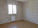 Vente Maison 5 pièces 109m² PLUMIEUX - Photo 5