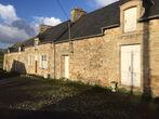 Vente Maison 3 pièces 140m² Bourseul (22130) - Photo 1