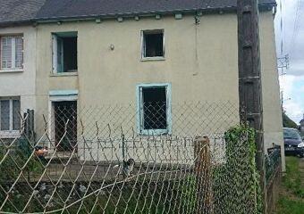 Vente Maison 4 pièces 80m² YVIGNAC LA TOUR - Photo 1