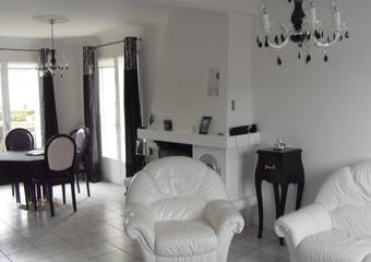 Vente Maison 7 pièces 135m² TREGUEUX - Photo 1