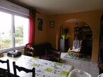 Vente Maison 6 pièces 85m² Saint-Caradec (22600) - Photo 3