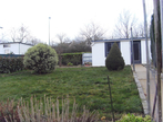 Vente Maison 5 pièces 115m² Saint-Brieuc (22000) - Photo 6