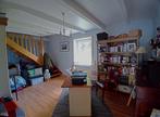 Vente Maison 6 pièces 135m² PLUMIEUX - Photo 5