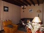 Vente Maison 8 pièces 140m² Illifaut (22230) - Photo 3