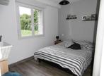 Vente Maison 7 pièces 140m² SAINT CARADEC - Photo 5