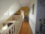 Vente Maison 4 pièces 133m² Dinan (22100) - Photo 7