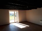 Location Maison 3 pièces 66m² Lanvallay (22100) - Photo 4