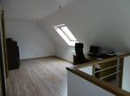 Vente Maison 6 pièces 124m² PLOUGUENAST - Photo 12