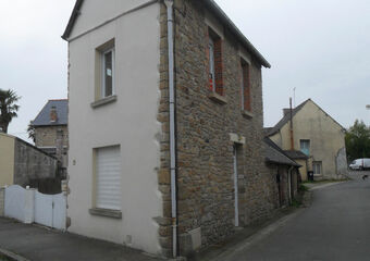 Location Maison 2 pièces 48m² Broons (22250) - Photo 1