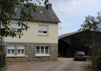Vente Maison 4 pièces 80m² TREGUEUX - Photo 1
