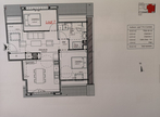 Vente Appartement 3 pièces 60m² PLANCOET - Photo 3