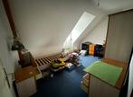 Vente Maison 6 pièces 92m² LANVALLAY - Photo 6