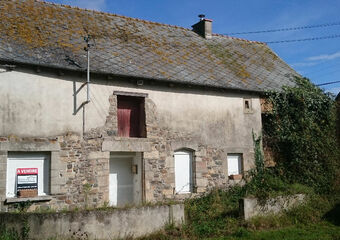 Vente Maison 3 pièces Broons (22250) - Photo 1