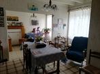 Vente Maison 8 pièces LANRELAS - Photo 5