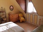 Vente Maison 4 pièces 130m² Saint-Brieuc (22000) - Photo 4