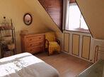 Vente Maison 4 pièces 130m² SAINT BRIEUC - Photo 4