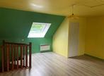 Vente Maison 4 pièces 93m² PLEUDIHEN SUR RANCE - Photo 6