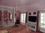 Vente Maison 8 pièces 188m² MERDRIGNAC - Photo 9