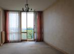 Vente Appartement 3 pièces 68m² SAINT BRIEUC - Photo 1
