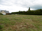 Vente Terrain 1 684m² NEULLIAC - Photo 2